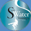 Swiftwatertraininglogo
